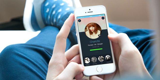 Arkadaşlık uygulamaları android, en iyi arkadaşlık uygulamaları, en popüler arkadaşlık uygulamaları,
