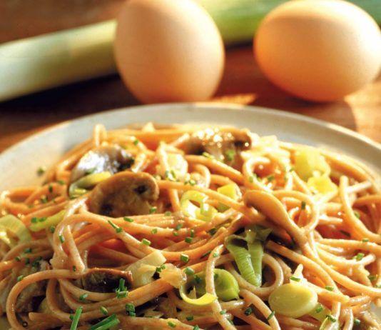 20032F22Fspaghetticarbonara-2