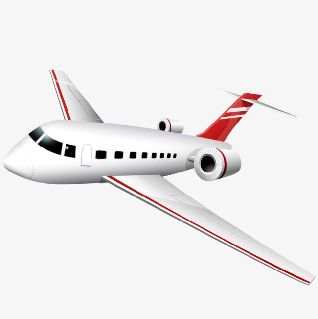Cartoon Plane Cartoon Clipart Plane Clipart Aircraft Png Transparent Clipart Image And Psd File For Free Download Cartoon Plane Cartoon Airplane Cartoon