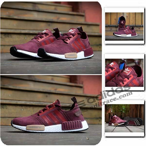 adidas nmd r1 pink primeknit adidas outlet coupon 2016 schedule
