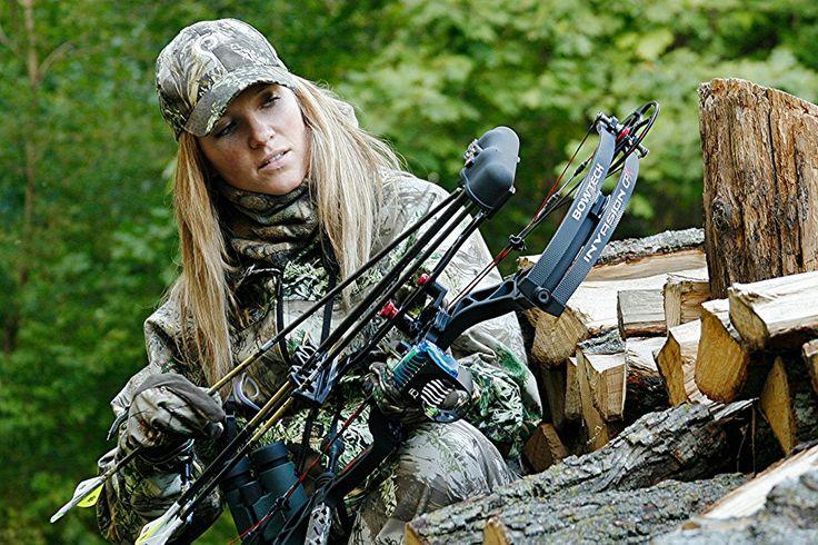 I jagtsæsonen 2013/14 var 18% af de nye jægere kvinder. I alt 176.943 personer indløste jagttegn.