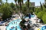 MGM Signature CondoTel--See what is available today!