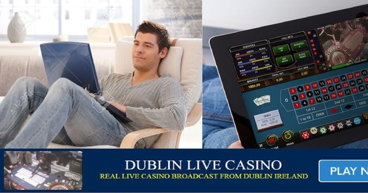 FOCUS TRICKS AND STRATEGIES PLAYING ROULETTE ONLINE - DUBLINLIVECASINO
