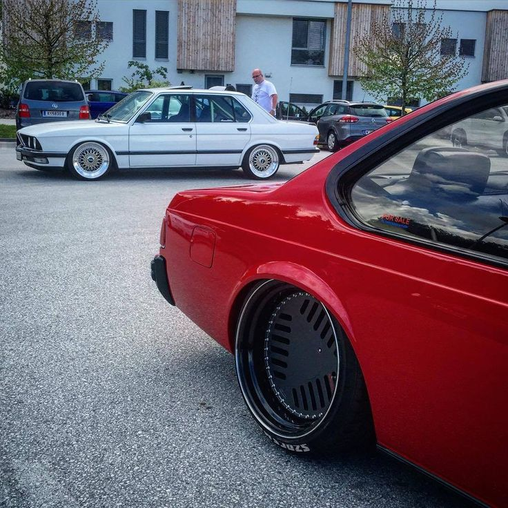 1988 Bmw 535i For Sale: 1127 Best Images About BMW E28 On Pinterest