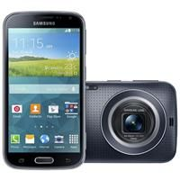 #Samsung Galaxy K Zoom C111 Siyah Cep Telefonu - http://www.gold.com.tr/samsung-galaxy-k-zoom-c111-siyah-cep-telefonu_u  #technology #teknoloji #goldcomtr