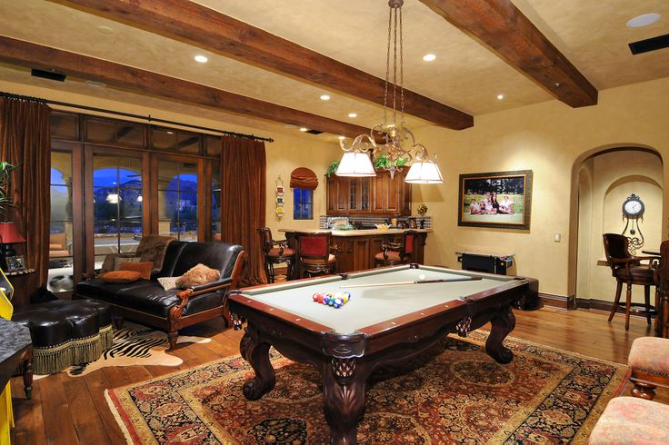 Man Cave In Spanish : Best man caves images on pinterest