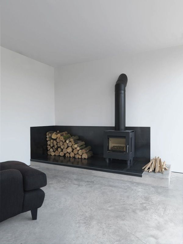 Interior Tip Home Pinterest Interiors House And Stove