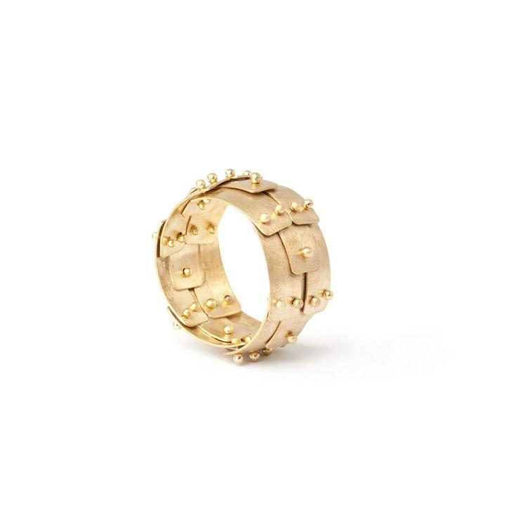 213 best Jewellery ~ rings images on Pinterest   Rings ...