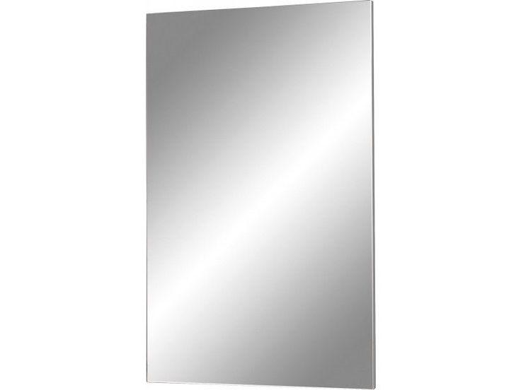 25 beste idee n over slaapkamer spiegels op pinterest witte slaapkamer inrichting prachtige - Zorgen voor een grote spiegel aan de wand ...