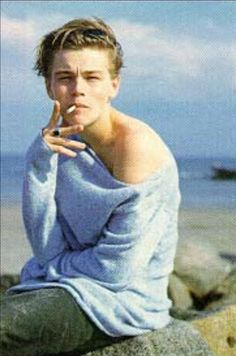 Image result for leonardo dicaprio glen ridge riders