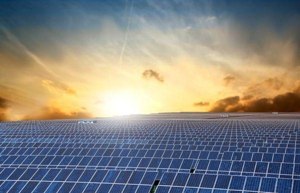 14 best solaranlagen und photovoltaik images on pinterest hat men men hats and men 39 s hats