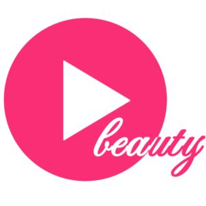 olipbeauty health beauty life hacks  Go to their Facebook for a post on January 12th about wedding hair