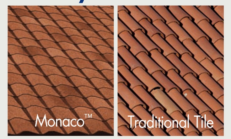 Best 9 Best Monaco Images On Pinterest Roofing Contractors 640 x 480