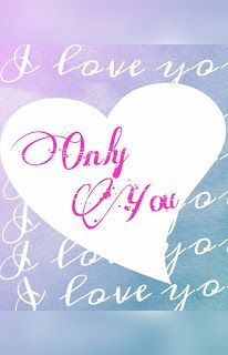 sweet romantic loving message