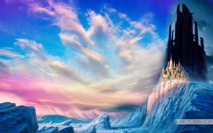 Free 3d Moving Animated Pc Screensavers With Images Fantasy
