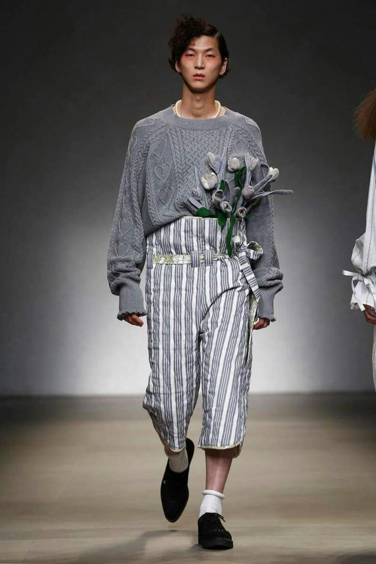 Kubo classic style dresses