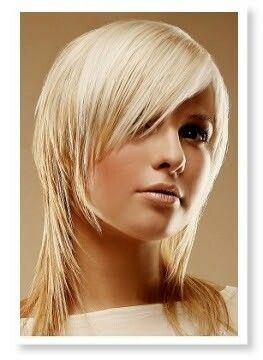 haircuts for to medium hair 20 best design haircut structures images on 6146