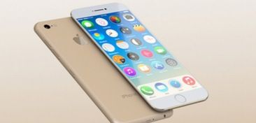 iPhone: Apple inks deal with Samsung for OLED screens