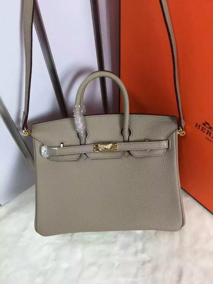 HERMES Woman handbag,101USD