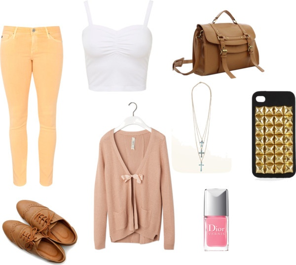 """lift"" by raquelgrey on Polyvore"