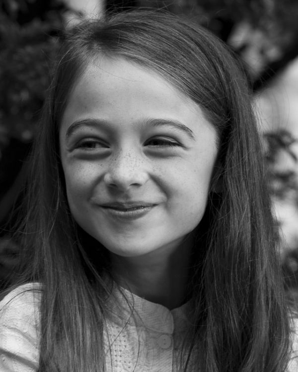 raffey cassidy videoraffey cassidy gif, raffey cassidy 2017, raffey cassidy 2016, raffey cassidy twitter, raffey cassidy allied, raffey cassidy instagram, raffey cassidy gif hunt, raffey cassidy 2015, raffey cassidy wiki, raffey cassidy fb, raffey cassidy contact, raffey cassidy allied premiere, raffey cassidy snow white, raffey cassidy listal, raffey cassidy video, raffey cassidy mom, raffey cassidy photos, raffey cassidy official instagram, raffey cassidy screencaps, raffey cassidy films