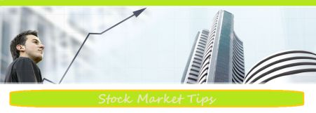 Do You Want to Invest In Stock Market? Follow these Tips... know more: https://easystockmarkettips.wordpress.com/2015/06/11/do-you-want-to-invest-in-stock-market-follow-these-tips/