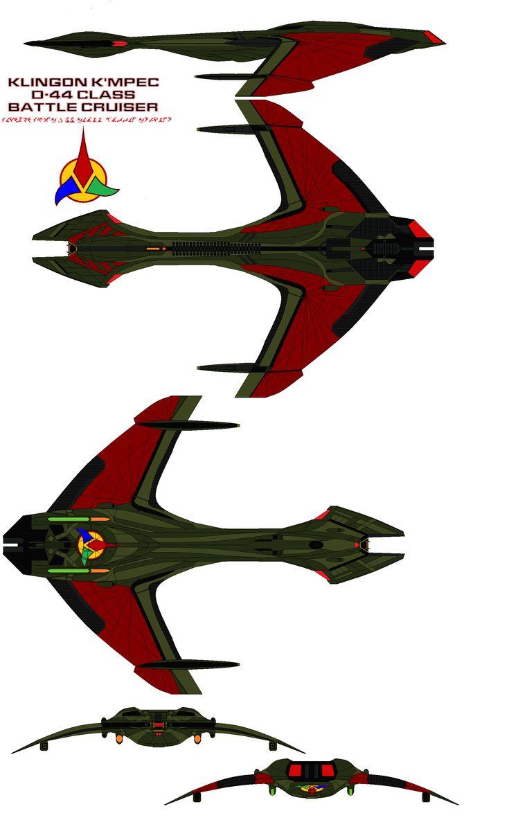 143 besten klingon bilder auf pinterest science fiction raumschiff enterprise und raumschiffe. Black Bedroom Furniture Sets. Home Design Ideas