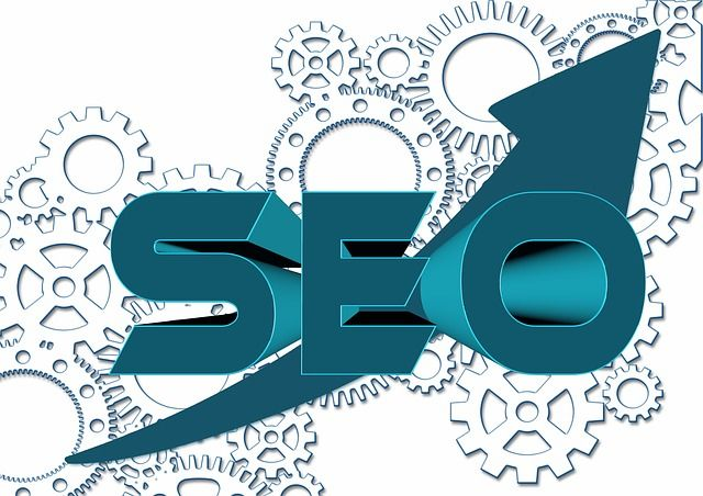 SEO is very complicated to learn, but these new SEO [Infographics] can help.