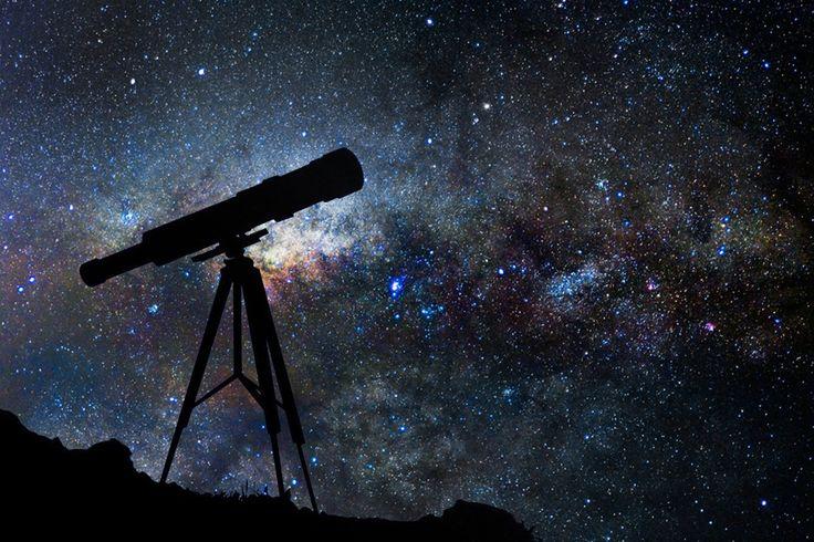 Night sky.jpg (1366×910)
