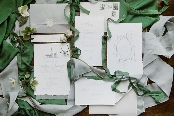 wedding | wedding in prague | savoia castle | wedding venue | wedding bouquet | wedding decoration | wedding trends | savoia castle | wedding in cz | svatba | svatba na zamku | zamek | svatba praha | stolovani | dekorace | svatebni oznameni | wedding stationery | wedding menu |   Location: http://www.savoia.cz/   Idea & Planning: http://www.magwedding.ru/   Photo: http://kromberger.com/   Concept: https://www.instagram.com/white_chic_wedding/   Flowers & Decor: http://www.flowerrivers.ru…