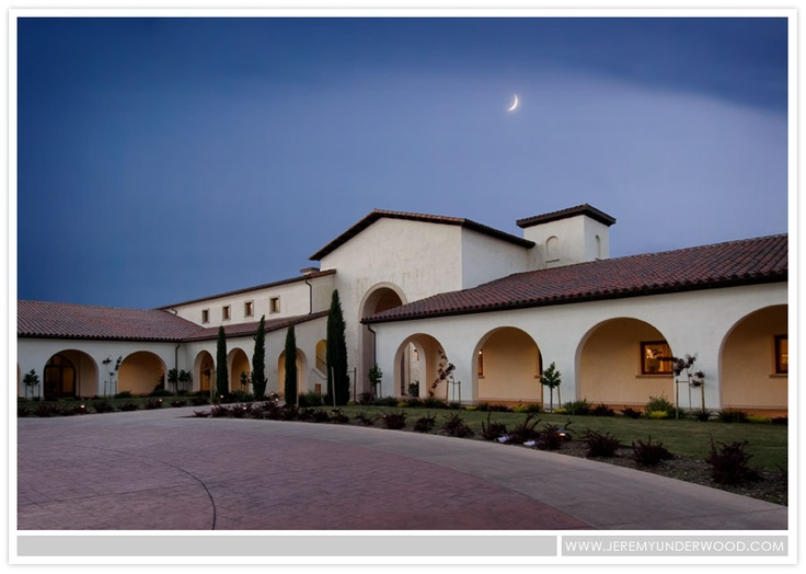 An incredible photo of the Catta Verdera Clubhouse is Lincoln, CAVerdera Country, Catta Verdera, Incredibles Photos, Placeres County, Incr Photos, Country Club, Wedding Locations, Verdera Clubhouse