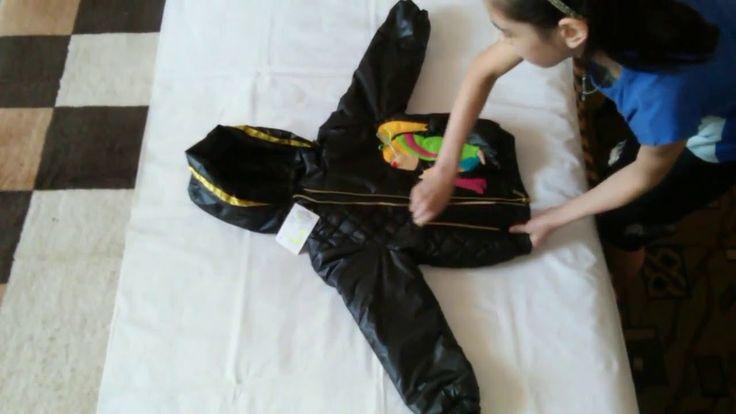 Куртка для девочки демисезонная .Магазин Зайчата.Фабрика Горицкой.