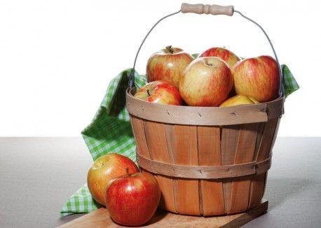 80 best images about Fiber on Pinterest | Fiber foods, Miracle ...