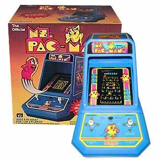 94 Best Images About Table Top Games On Pinterest Arcade