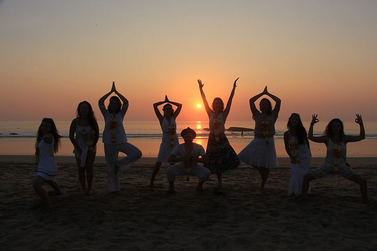 Join in Thai Massage Course in Goa  --  Want to start a career in massage therapy? Join in the top Thai massage course to learn the traditional healing methods from experts. Students are trained on the live project to develop pressing, rubbing and kneading skills in the course. Enrol in the Thai massage course today.  #StudyAyurvedaInIndia