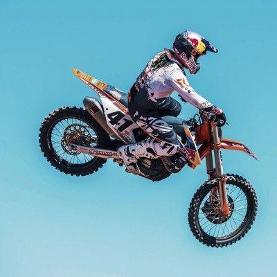 38 best motocross-trey canard images on pinterest | motocross