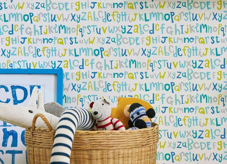 Les 11 meilleures images propos de pied compas sur - Papiers peints des annees 70 ...