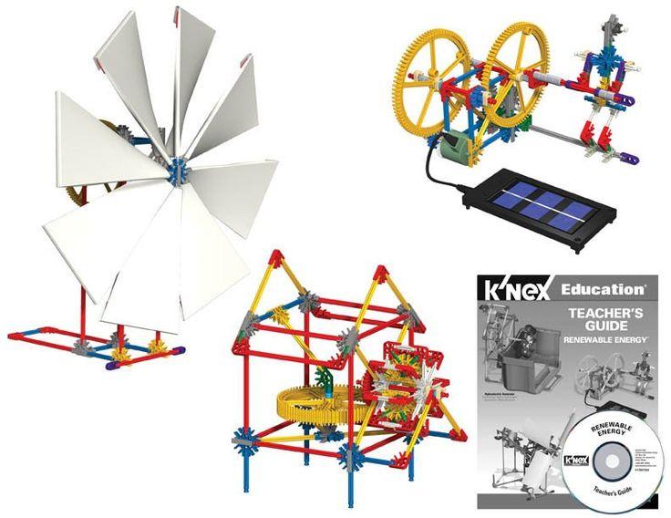 Best 25 solar energy for kids ideas on pinterest summer for Solar energy information for students