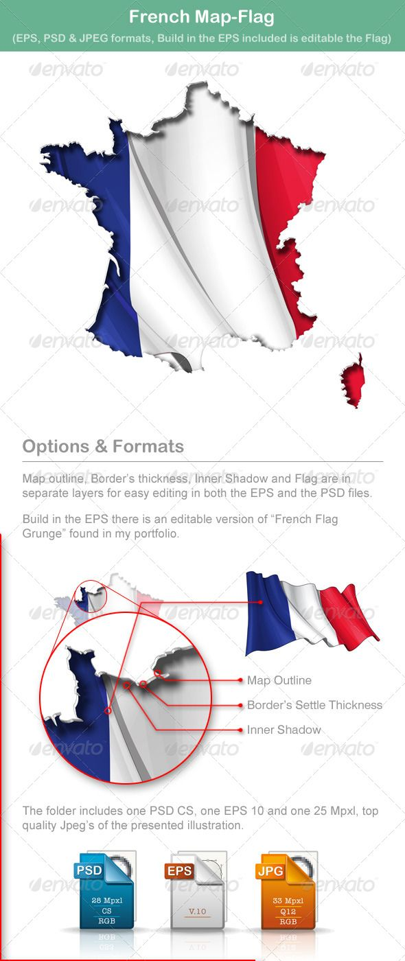 49 best countries and cities maps images on pinterest city maps