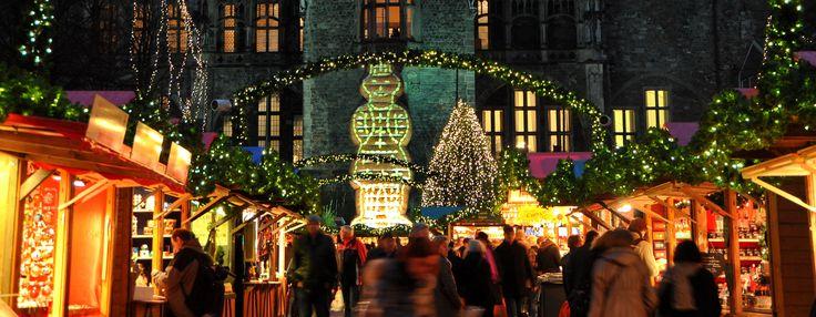 05_weihnachtsmarkt