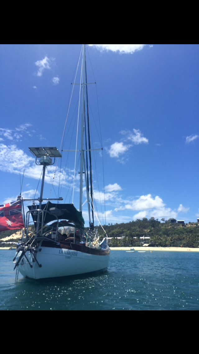 #Sailing #Holidays #Love #OceanLiving #Summer #Yacht