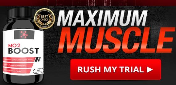 Product Name - No2 Boost Website - http://www.muscleshapeup.com/no2-boost/ Homepage - http://www.muscleshapeup.com/ Category - Male Enhancement