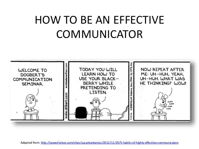 Best 25+ Effective communication skills ideas on Pinterest