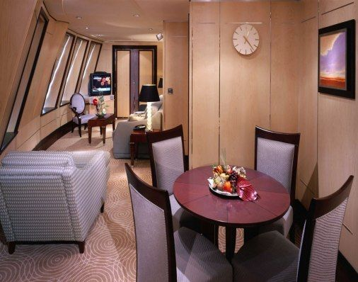 17 Best Images About Our Favourite Cruise Cabins On
