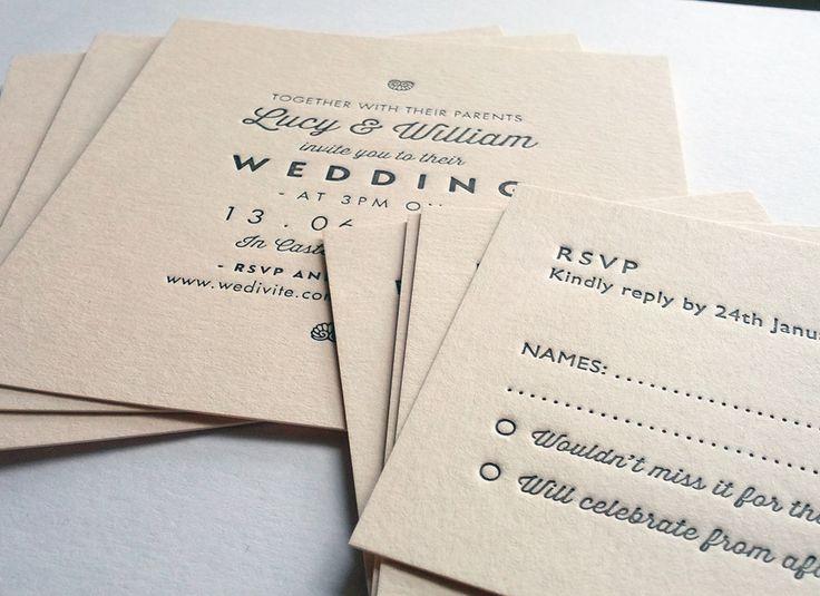 232 best Maple Tea stationery design letterpress images on