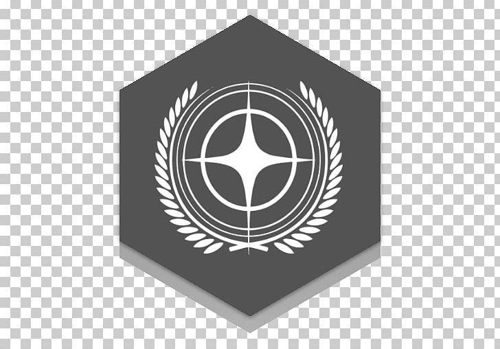 Star Citizen Cloud Imperium Games Simulation Video Game Computer Icons Png Bra Bra Citizen Cloud C Computer Video Games Computer Icon Star Citizen