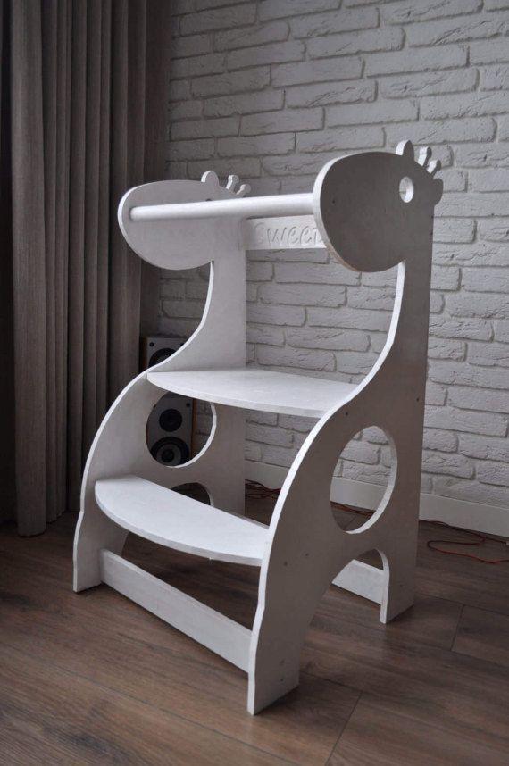 Best 25 Kids stool ideas on Pinterest  Diy childrens furniture Childrens furniture