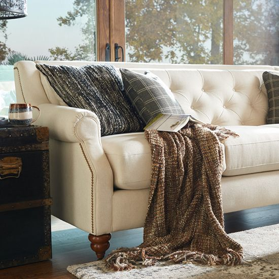 Where Can I Buy Affordable Furniture: 17 Best Ideas About Cozy Sofa On Pinterest