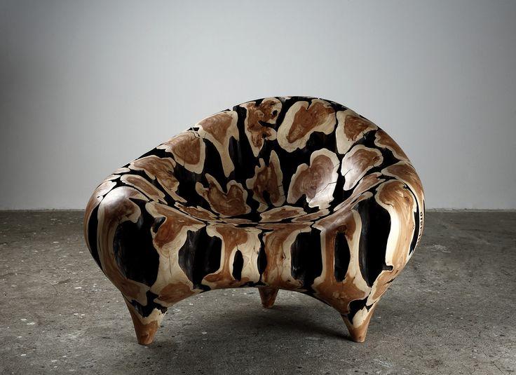 8-wooden-sphere-collection-lee-jaehyo .jpg