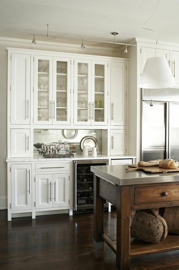 1000 ideas about classic kitchen cabinets on pinterest for A z kitchen cabinets ltd calgary